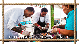 culinaryexperience