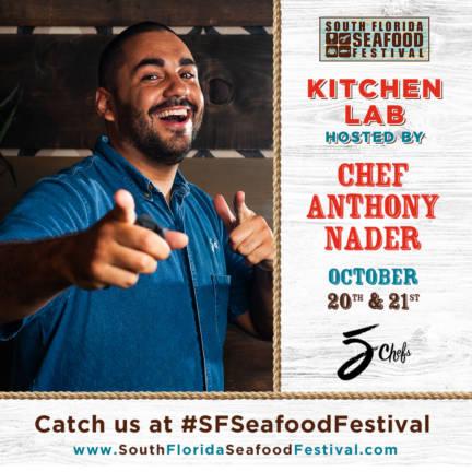 Chef-Anthony-Nader