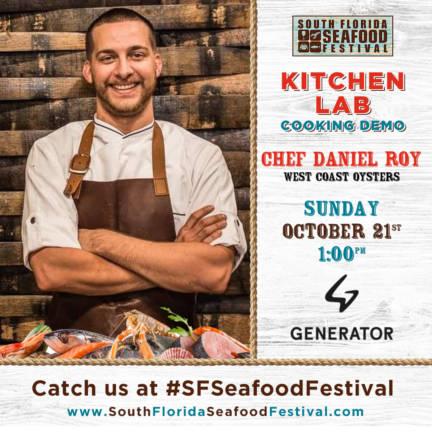 Chef-Daniel-Roy