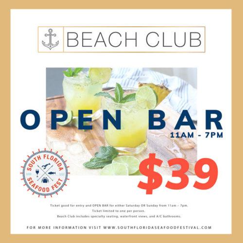 BEACH-CLUB-promo-39