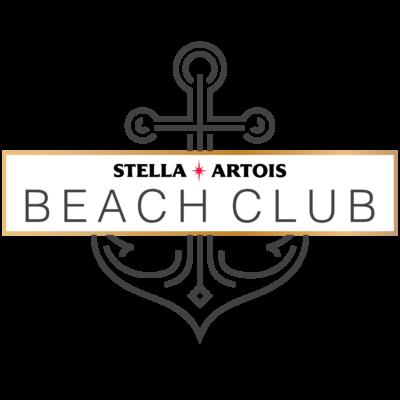 BEACH_CLUB_LOGO-01