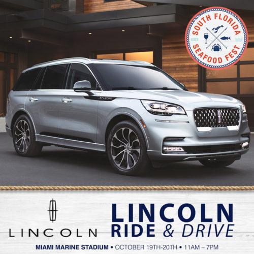 Lincoln_SFSF